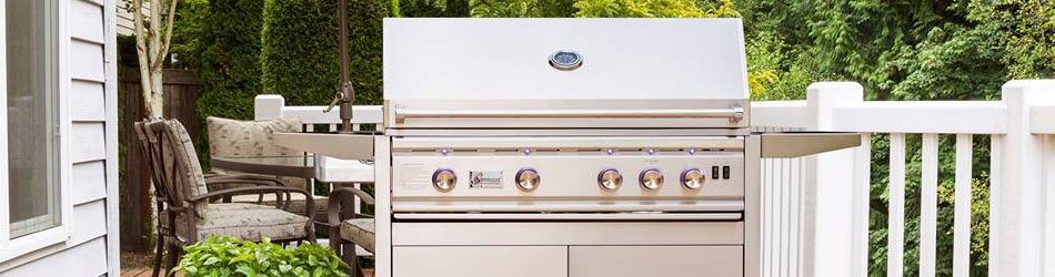 Shop Summerset Professional Grills