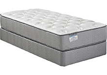 Twin / Single  Mattress