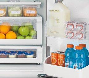 Refrigeration Part 61