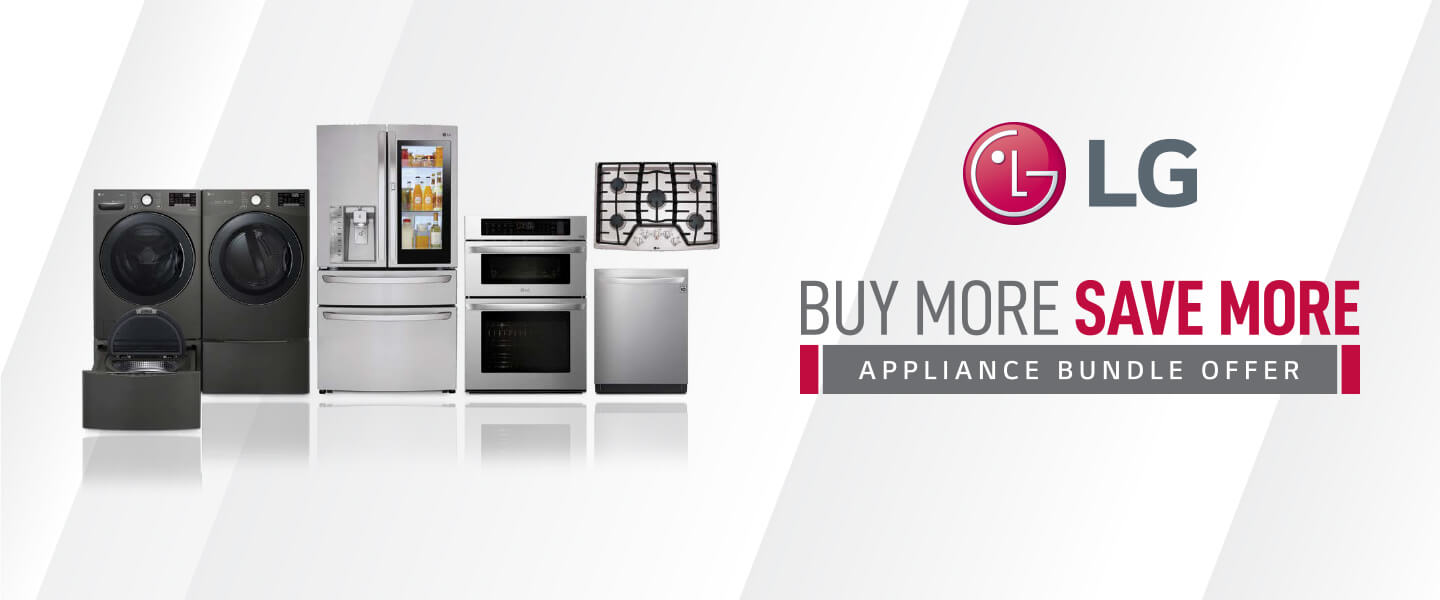 Appliances and Mattresses in Tampa, Brandon and St